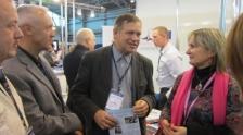 FOSTER SME: Международный форум в Санкт-Петербурге принес новые бизнес контакты
