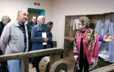 LSG Development: Инициатива старост в Ленинградской области поддерживается Программой
