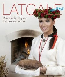 TOUR: Air Baltic pasažieri šomēnes iepazīst Latgali