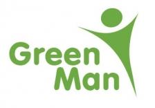 GREENMAN: Совместная работа по управлению городскими зелеными территориями в приграничных городах Эстонии, Латвии и России