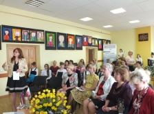 FORGET A HURRY: Mirklis ir apstājies - teletilts starp Latvijas un Krievijas pilsētām - Viļāniem un Šlisselburgu