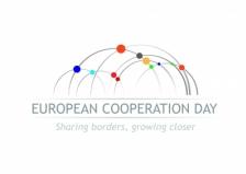 Посылайте Ваши видео, чтобы отпраздновать День Европейского сотрудничества 2014