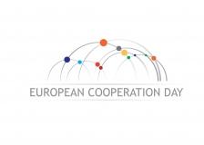 Предоставьте видео в честь Дня Европейского Сотрудничества 2014