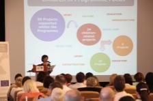 Опубликованы презентации конференции «Совместные решения на благо приграничных территорий Эстонии, Латвии и России»