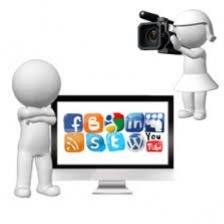 Общеевропейский конкурс видео - 4 видео, представляющие Программу, принимают участие!