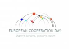 Euroopa koostöö päeva mobiilirakendus saadaval ka Windows Phone telefonidele