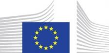 """OPEN DAYS: """"Kopīga izaugsme"""" — Eiropas reģioni un pilsētas 2014.–2020. gada ieguldījumu plānos pāriet no teorijas uz praksi"""