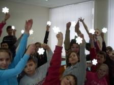 ESTLATRUS TRAFFIC: Проект завершил работу и подвел итоги
