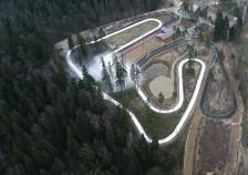 SVS ACTIVETOUR - завершил обновление инфраструктуры для развития спорта и отдыха на 3 приграничных территориях