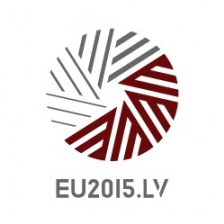 The Latvian EU Presidency begins in 2015!