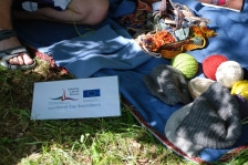 AAC: ARCHAEOLOGY, AUTHORITY & COMMUNITY: Cooperation to protect archaeological heritage