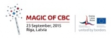 Estonia-Latvia-Russia Programme celebrates its Closing Conference in Riga, Latvia