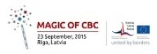 Igaunijas-Latvijas-Krievijas pārrobežu sadarbības programmas noslēguma pasākumā diskutēs par pierobežas reģionu attīstību