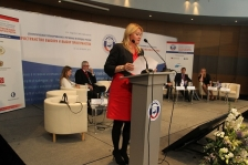 XIV All-Russian Forum gathered CBC stakeholders from the European Union and Russian Federation