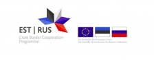 Welcome to visit the new website of the Estonia-Russia Cross Border Cooperation Programme 2014-2020: www.estoniarussia.eu