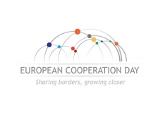ESTLATRUS widely celebrated European Cooperation Day