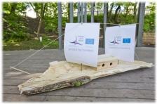 Closure of the JTS of the Estonia-Latvia-Russia CBC Programme