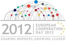 21 SEPTEMBER 2012 - European Cooperation Day!