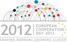 Launch of the European Cooperation Day Local Actions on 12 September!